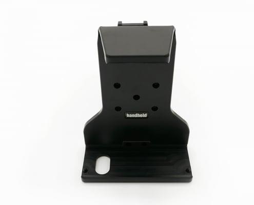 handheld algiz 8x passive holder