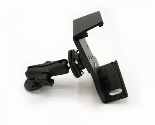 handheld algiz 8x tactical vehicle mount