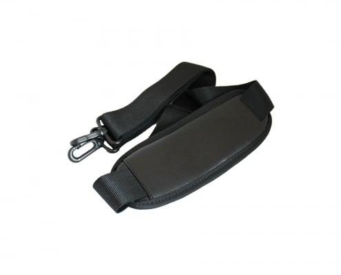 handheld algiz 8x flip cover shoulder strap