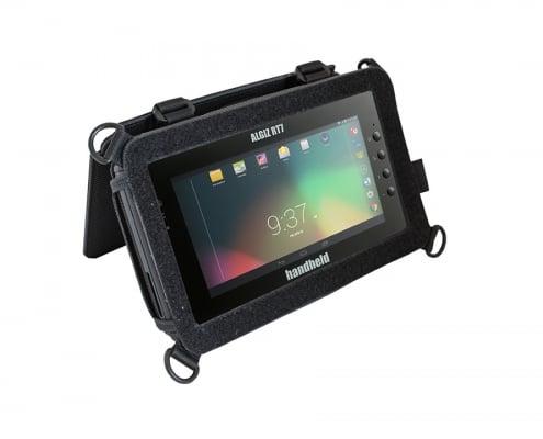 handheld algiz rt7 carry case