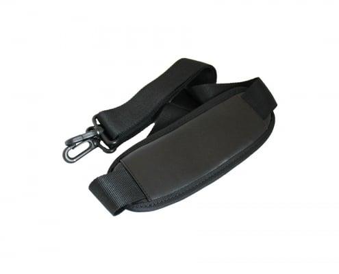 handheld algiz rt7 flip cover