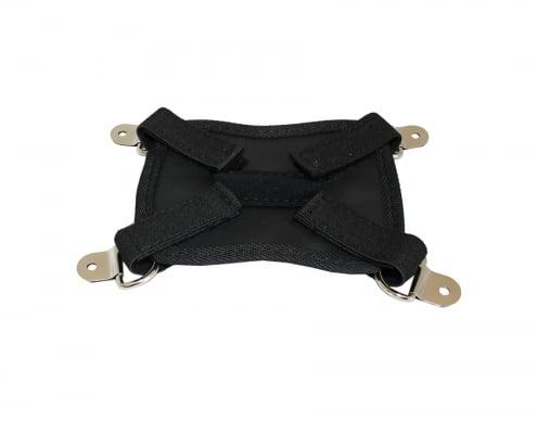 handheld algiz rt7 hand strap