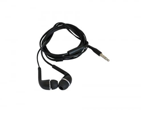 handheld algiz rt7 headset
