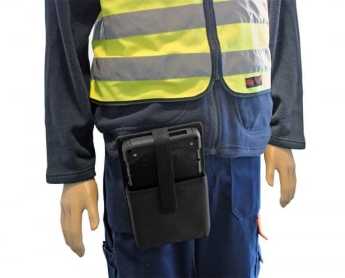 handheld algiz rt7 holster