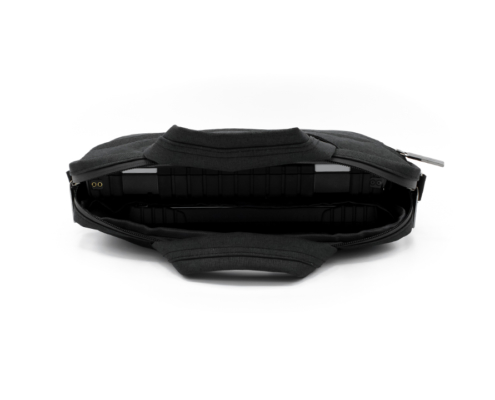 handheld carry case