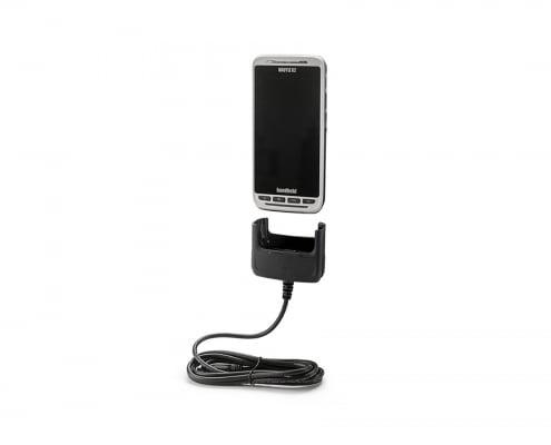 handheld nautiz x2 ac adapter