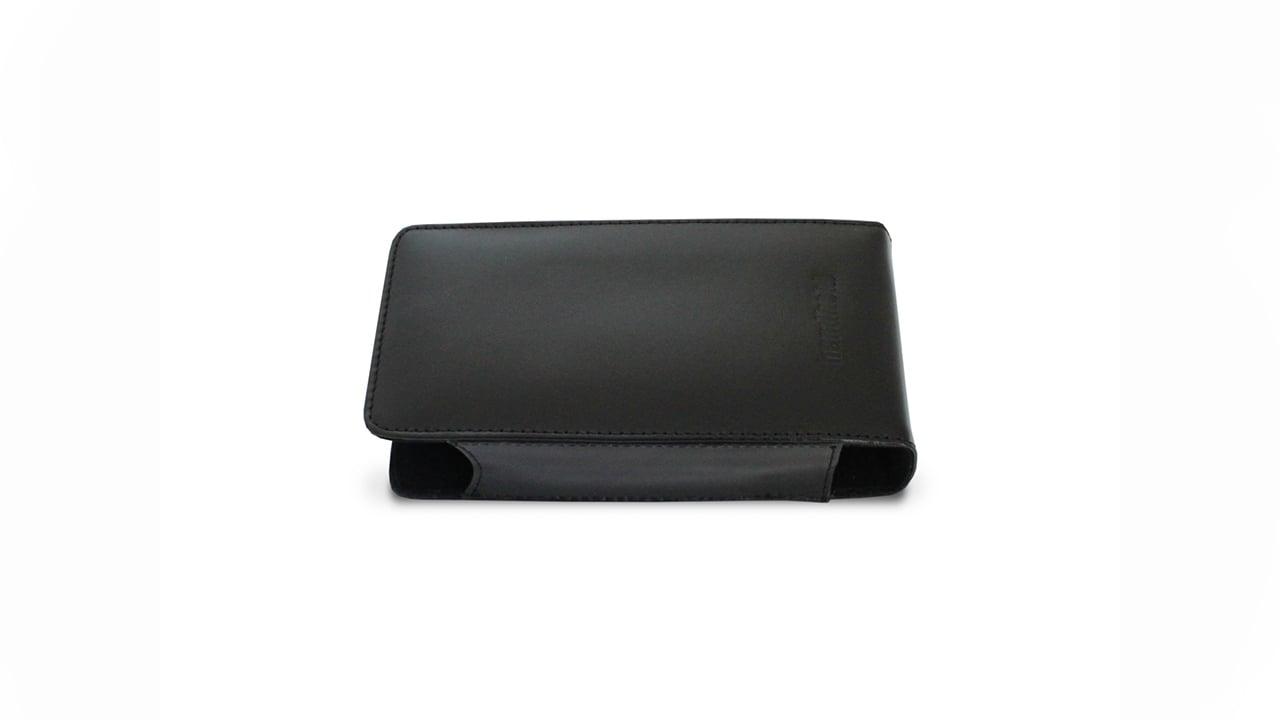 handheld nautiz x2 carry case