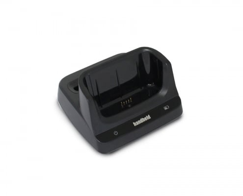 handheld nautiz x2 desktop cradle