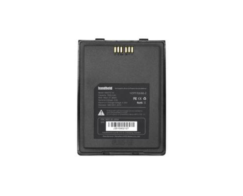 handheld nautiz x2 extended battery