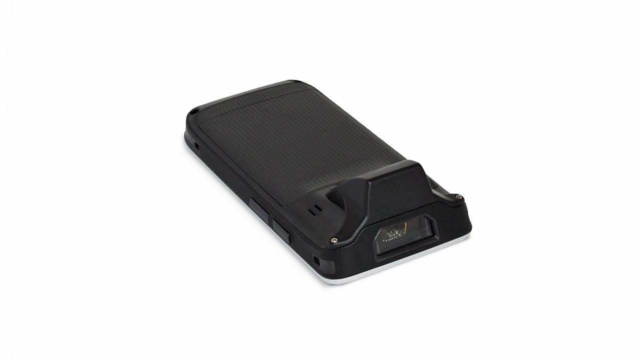 handheld nautiz x2 lf rfid reader