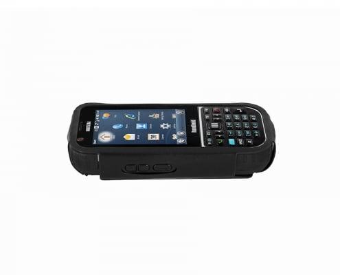 handheld nautiz x4 carry case