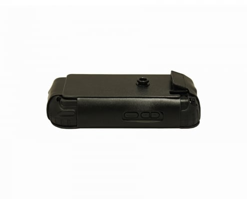 handheld nautiz x4 carry case