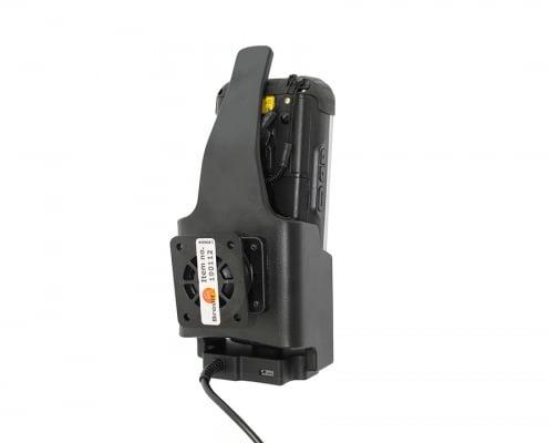 handheld nautiz x4 vehicle cradle