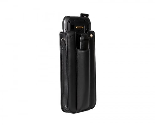 handheld nautiz x6 carry case
