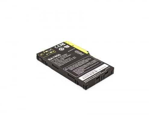 handheld nautiz x6 extended battery