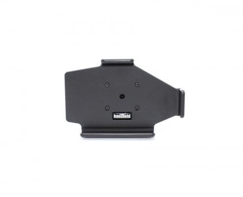 handheld nautiz x6 passive holder 2