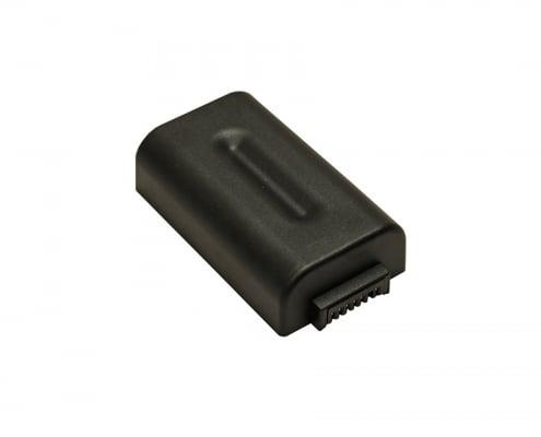 handheld nautiz x8 battery