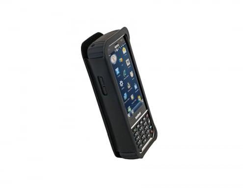 handheld nautiz x8 carry case