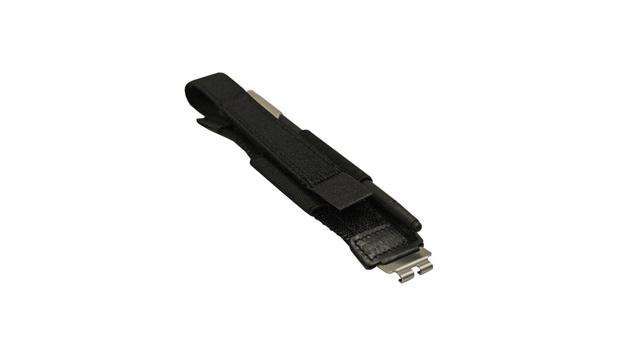 handheld nautiz x8 hand strap
