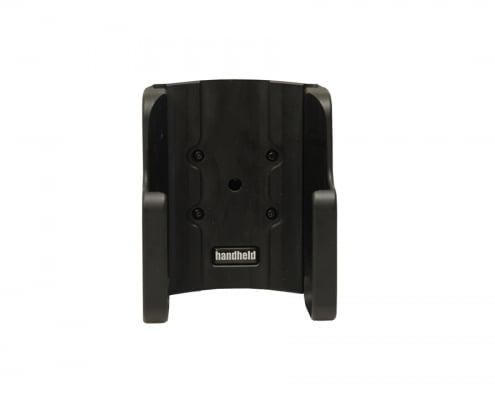 handheld nautiz x8 passive holder