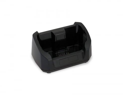 handheld nautiz x9 desktop cradle