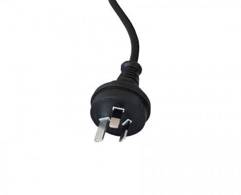 handheld power cord algiz au