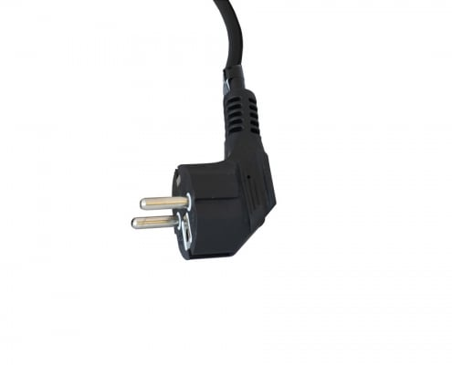 handheld power cord algiz eu