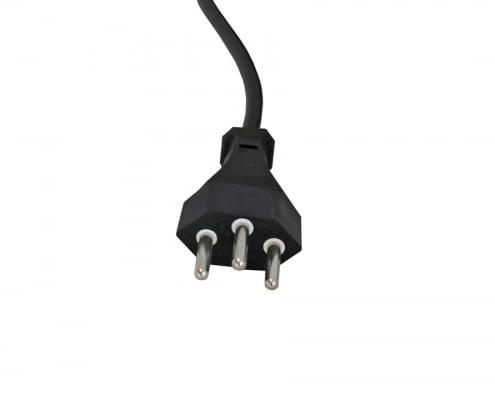 handheld power cord algiz sw