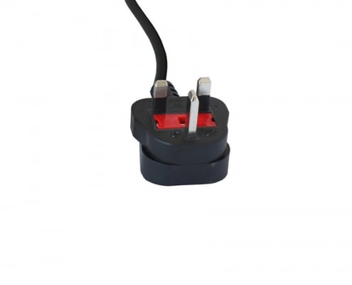 handheld power cord algiz uk