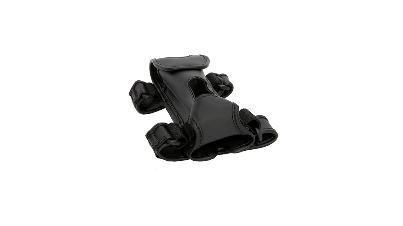 handheld sp400x imprinter battery wrist case