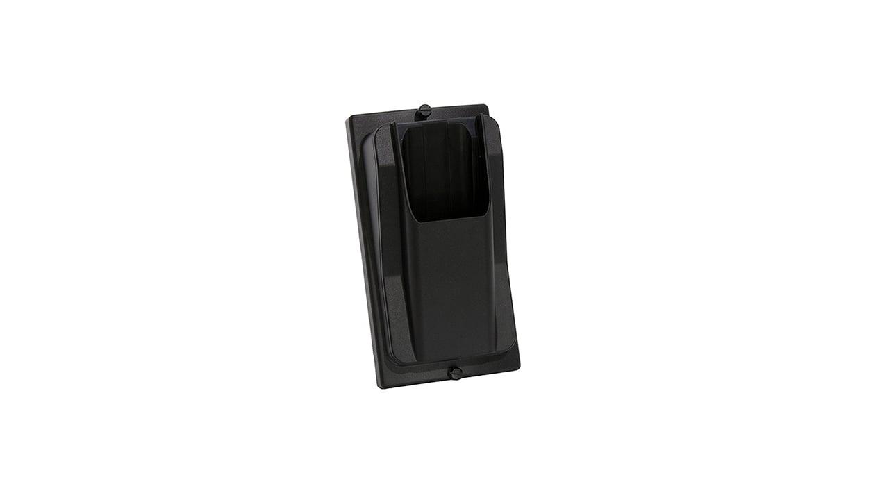 handheld sp400x imprinter ext battery adapter