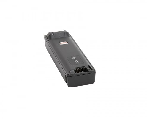 handheld sp400x imprinter extended battery pack