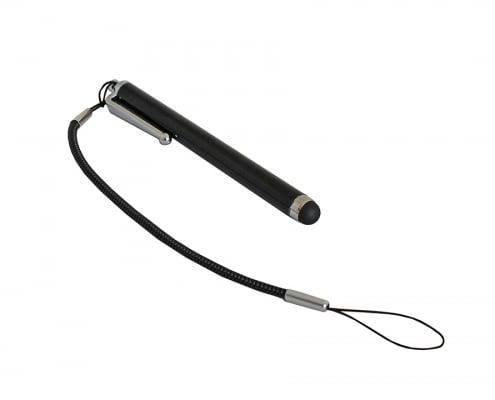 handheld stylus pen