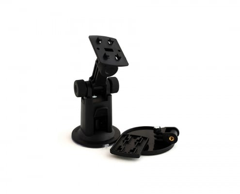 handheld suction mount