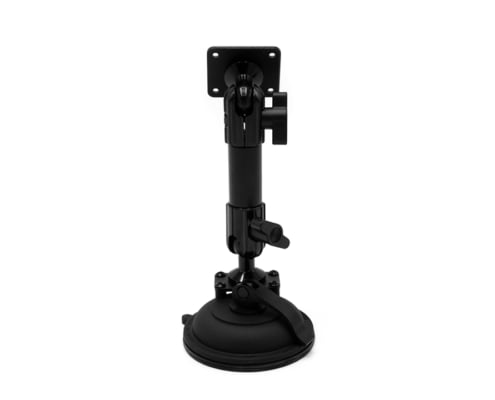 suction mount accessory
