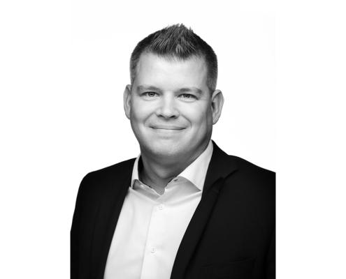 fredrik lööf profile picture