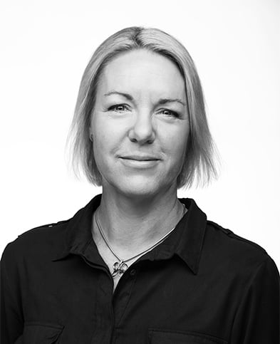 "<strong><a href=""https://www.handheldgroup.com/about-handheld/management-and-board-of-directors/anna-hellstrom/"">Anna Hellström</a></strong>"