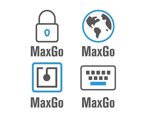 maxgo apps thumbs