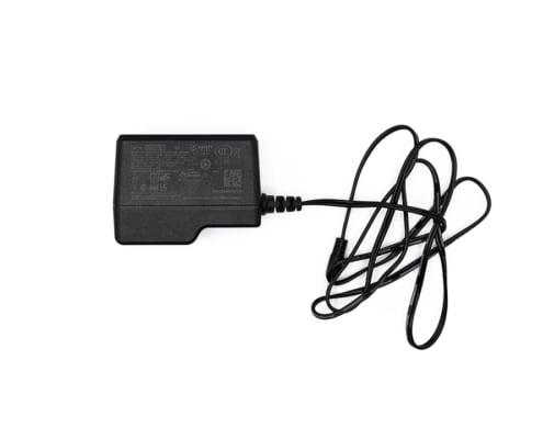 handheld algiz rt8 ac adapter