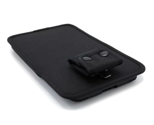 handheld algiz rt8 carry case