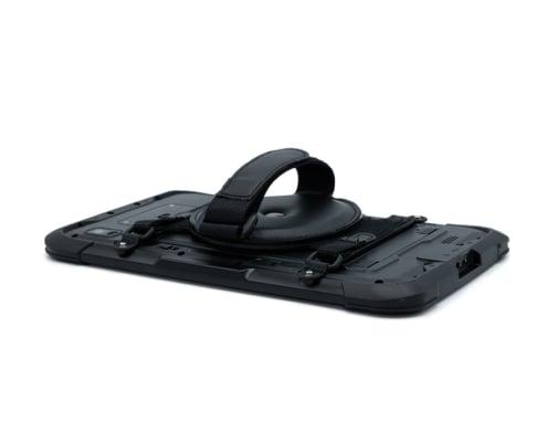handheld algiz rt8 rotating handstrap