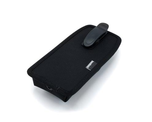 handheld nautiz x41 carry case holster