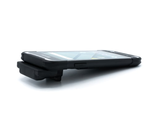 handheld nautiz x6 rfid reader