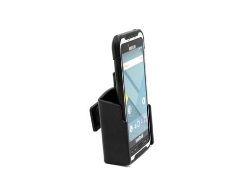 handheld nautiz x6 alternate passive cradle