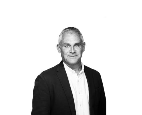 Stefan rundberg profile picture
