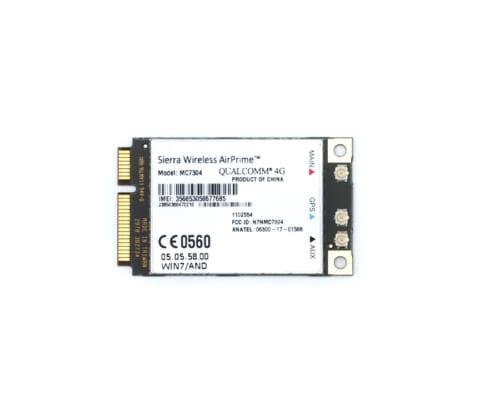 sierra wireless modem for algiz tablets mc7304