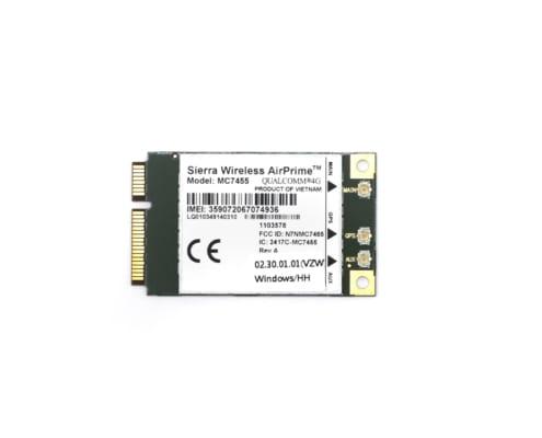 sierra wireless modem for algiz tablets mc7455