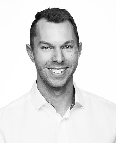 Erik Hansdotter
