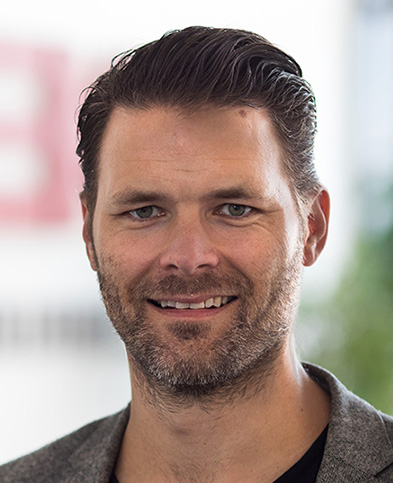 Martin Abelson