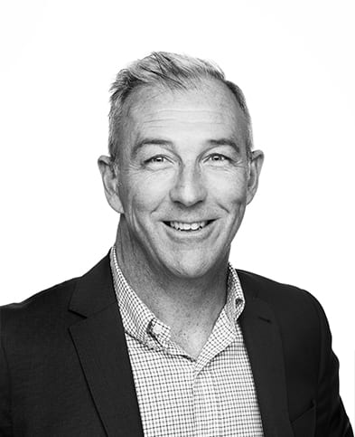 """<strong><a href=""""https://www.handheldgroup.com/about-handheld/management-and-board-of-directors/thomas-vallmar/"""">Thomas Vallmar</a></strong>"""